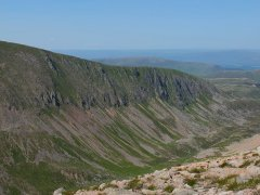 03-Lurchers-Crag-200713.JPG
