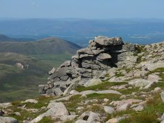 04-Lurchers-Crag-200713.JPG