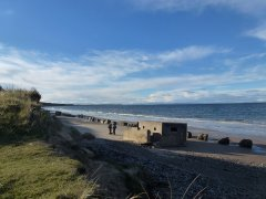 21-Lunch-Findhorn-Beach-091113.JPG