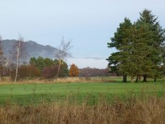 35-Newtonmore-Golf-Course-Wildcat-Trail-151114.JPG