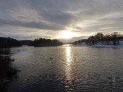 46-Loch-Insh-131214.JPG