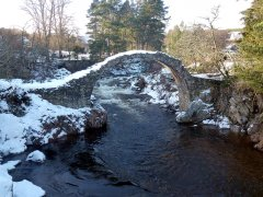 07-River-Dulnain-Carrbridge-240115.JPG
