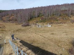 09-Ruin-at-Sluggan-Bridge-070315.JPG