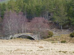 13-Wade-Bridge-Insharn-070315.JPG