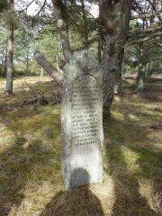 14-Archers-Monument-Inverlaidnan-070315.JPG