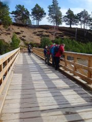 16-Group-at-Inverlaidnan-Bridge-070315.JPG