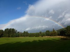17-Hayfield-Rainbow-240916.JPG