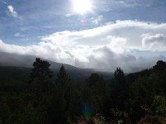 19-Cairngorms-from-Hillside-opp-Green-Lochan-240916.JPG