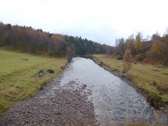 30-River-Dulnain-Sluggan-Bridge-051116.JPG