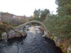32-Packhorse-Bridge-Carrbridge-051116.JPG