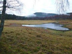 36-Loch-Roid.JPG