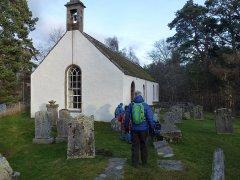 40-Insh-Church-171216.JPG