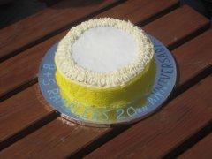 11-20th-Anniversary-Cake-190518.JPG